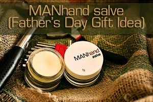 DIY-Fathers-Day-Gift-Idea-How-to-make-a-salve-for-men-MANhand-Salve.