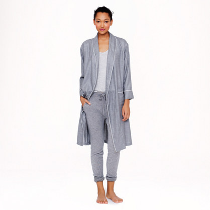 image from jcrew.com